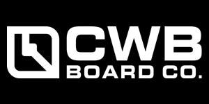 cwb boards co